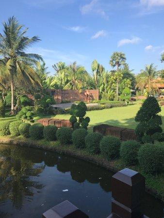 Angkor Palace Resort & Spa: photo1.jpg