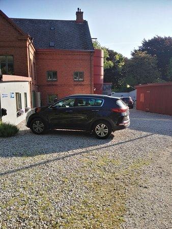 Staffanstorp, Suecia: IMG_20170606_073402_large.jpg