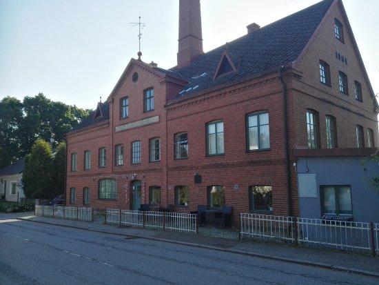 Staffanstorp, Suecia: IMG_20170606_073312_large.jpg