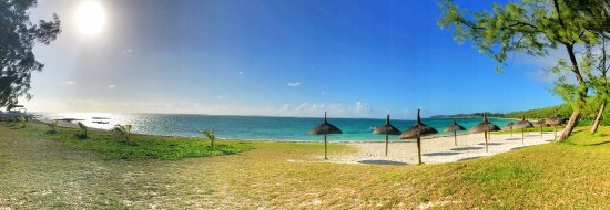 Emeraude Beach Attitude: photo1.jpg