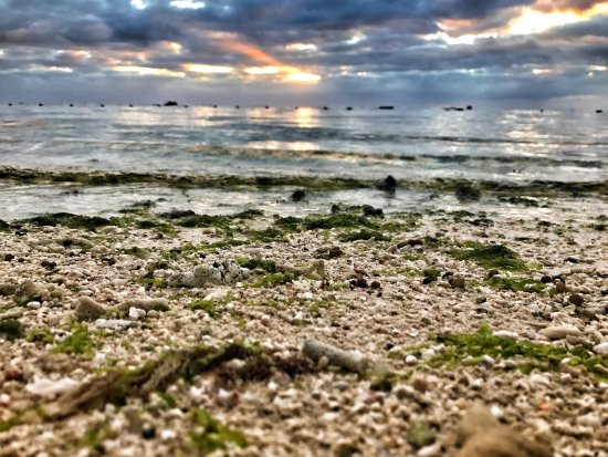 Emeraude Beach Attitude: photo3.jpg