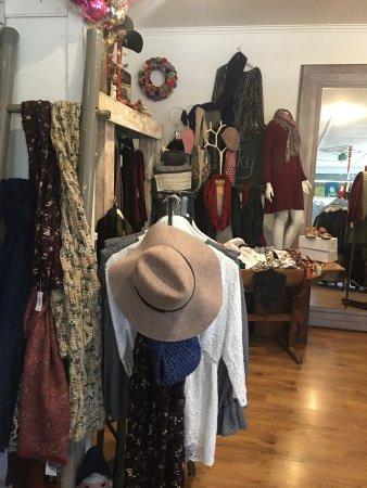 Sassafras, Australien: A Quirky day!