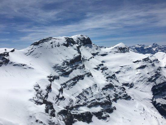 Les Diablerets, سويسرا: photo5.jpg