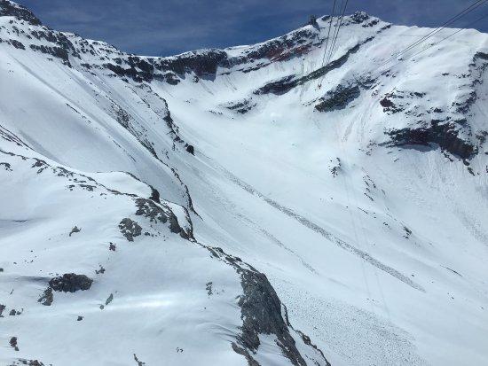 Les Diablerets, İsviçre: photo6.jpg