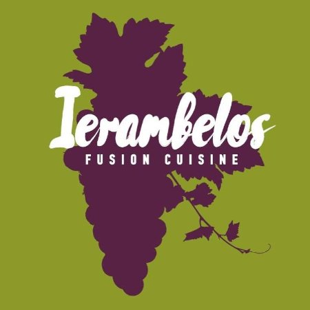 Nicosia District, Cyprus: Ierambelos Fusion Cuisine