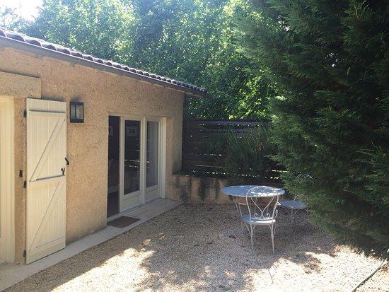 Camiran, Prancis: photo1.jpg
