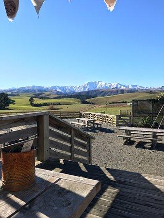Fairlie, New Zealand: photo0.jpg