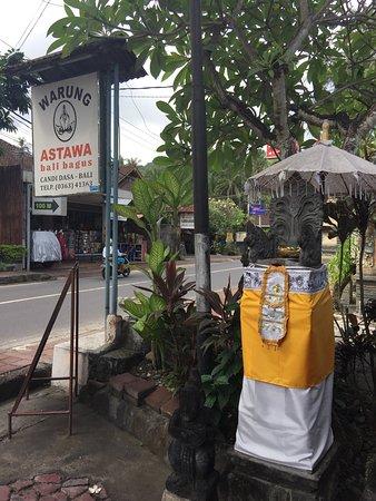 Warung Astawa: photo0.jpg