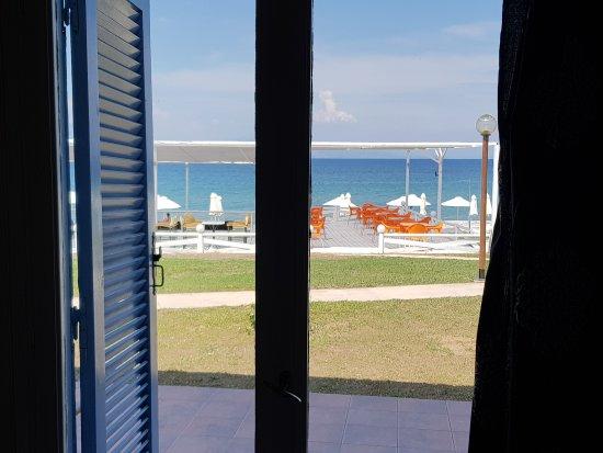 Ionian Beach: 20170603_155350_large.jpg