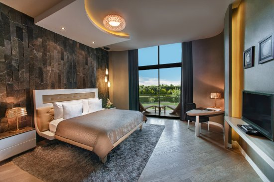 Family Suite Land View - Picture of Maxx Royal Belek Golf Resort ... 0ea3283053