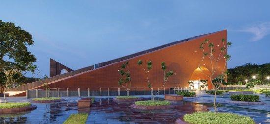 Museum of Socialism-Jayaprakash Narayan
