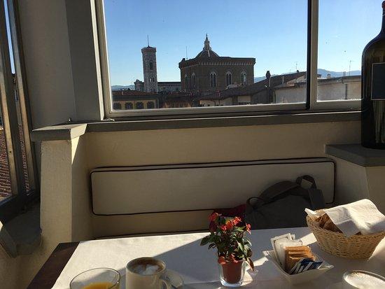 Hotel Della Signoria: photo4.jpg