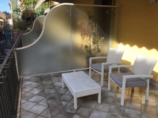 Hotel Della Signoria: photo5.jpg