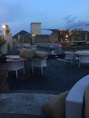 Aston Kuta Hotel & Residence: photo0.jpg