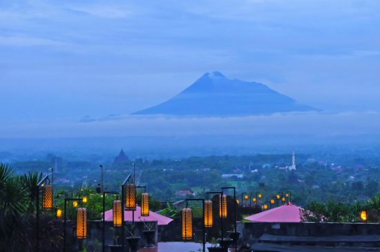 Spot Prewedding Jogja Outdoor Abhayagiri Restaurant: SWH RESORT: UPDATED 2018 Hotel Reviews, Price