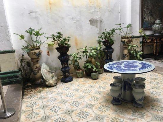 Straits Chinese Jewelry Museum Malacca: photo2.jpg
