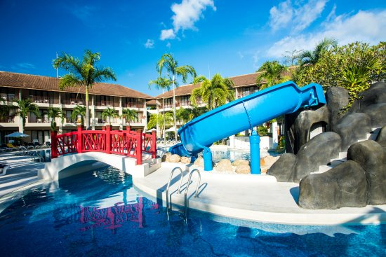 Centara Karon Resort Phuket 122 1 6 1 Updated 2019 Prices