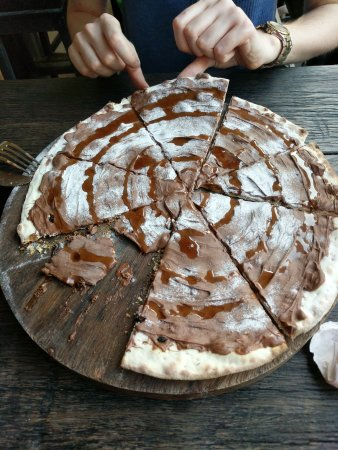 Pronto Pizza : TA_IMG_20170606_165649_large.jpg