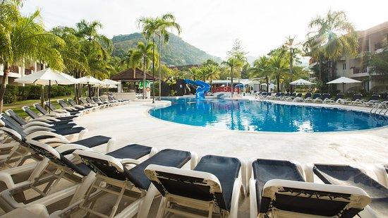Centara Karon Resort Phuket Ab 120 1 5 6 Bewertungen Fotos