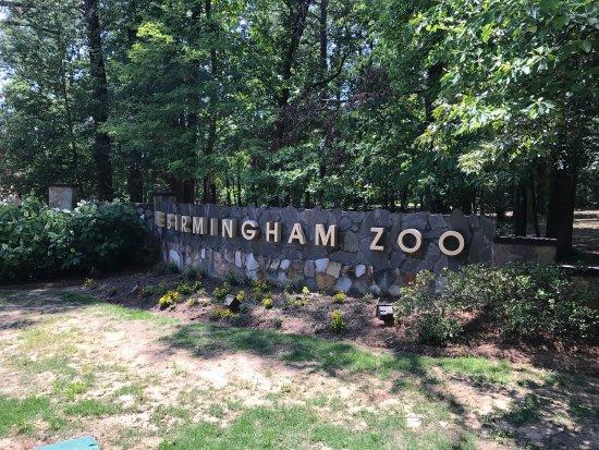 Birmingham Zoo: photo0.jpg
