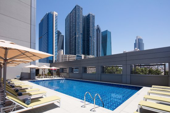 Rove trade centre updated 2018 prices hotel reviews for Tripadvisor dubai hotels