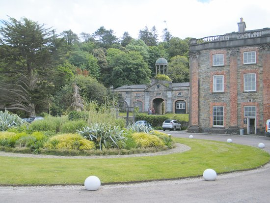 20170414 130557 picture of bantry house for Bantry house