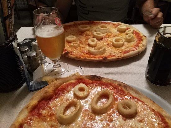 Occimiano, Italy: IMG_20170605_211016_large.jpg