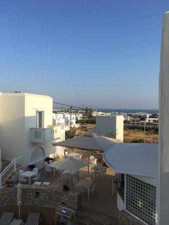 Agios Prokopios, Grækenland: photo1.jpg