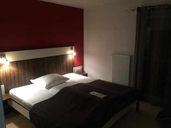 4Mex Hotel And Living Bild
