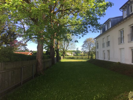 4mex hotel and living 3 for Am moosfeld 21