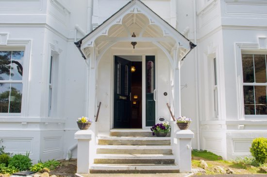 Claridge house updated 2018 guesthouse reviews price for The claridge house