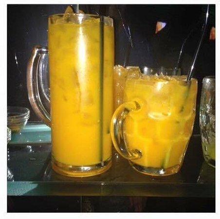 Bar Number 2 - É Pra Poncha