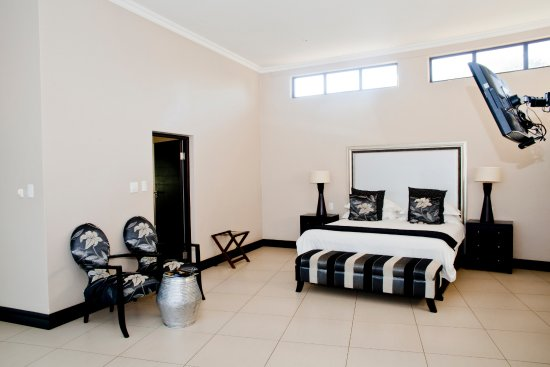 Legend golf and safari resort entabeni game reserve for Interno 7 luxury rooms tripadvisor