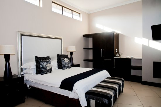 Legend golf and safari resort updated 2018 reviews for Interno 7 luxury rooms tripadvisor