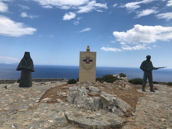Rethymnon, Greece: photo4.jpg