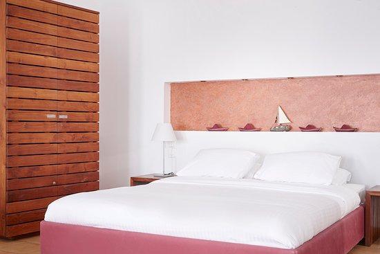 馬諾斯小世界酒店照片