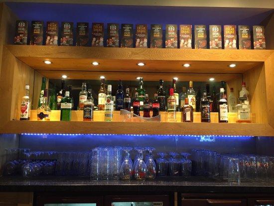 Restaurants Milton Keynes Site Tripadvisor Co Uk