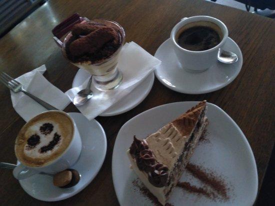 Oblico Cafe: IMG_20170606_120126_large.jpg