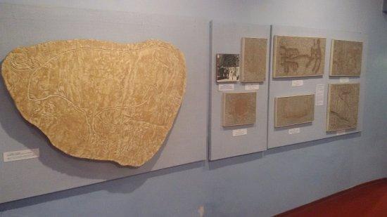 Museo D'Arte Preistorica