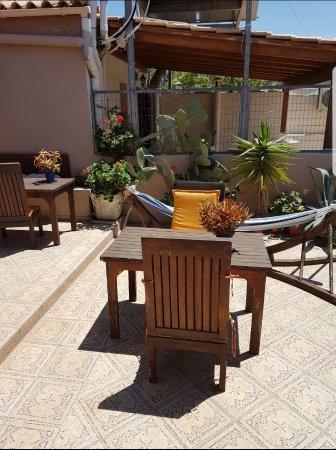 Hotel Splanzia: Screenshot_20170606-114006_large.jpg