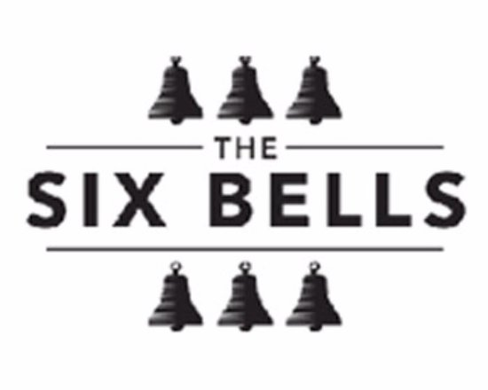 Thame, UK: The Six Bells
