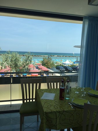 Hotel Semprini: photo0.jpg