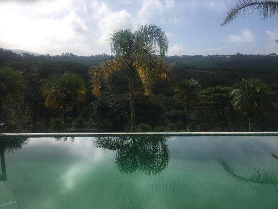 Γκρέτσια, Κόστα Ρίκα: photo3.jpg