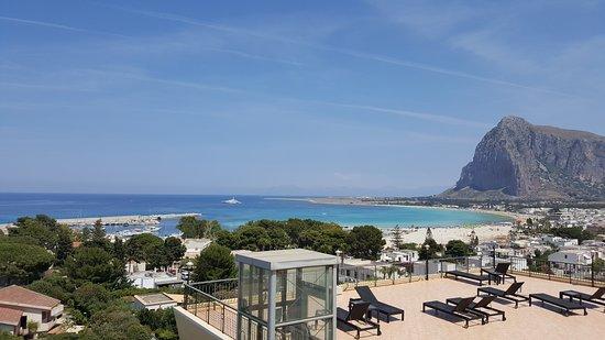 Panoramic Hotel : 20170601_143616_large.jpg