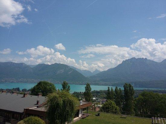 Les balcons du Lac d'Annecy: 20170603_121436_large.jpg