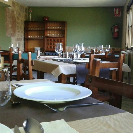 Bar Restaurante Casa Nimman
