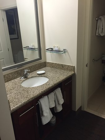 Residence Inn Baltimore Hunt Valley: photo5.jpg