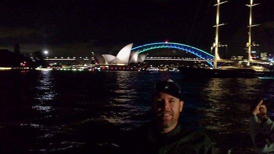 Merimbula, Australia: photo3.jpg