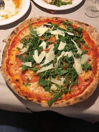 Restaurant Pizzeria Gaston: photo0.jpg