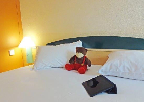 Hotel Ibis Koln Frechen Frechen